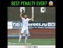 Flipping amazing Rubin Kazan youngster Norik Avdalyan scores stunning backflip penalty to equalise during Under 21 clash via n