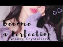 ♔Become a Perfection♔ MEGA Beauty Package PAID Request