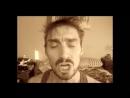 Luciano Rosso / playback 17 / pollito pío