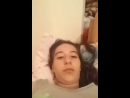 Adela Rzayeva Live