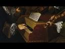 FRANCISCA CACCINI, 'Romanesca' (Il primo libro delle Musiche)
