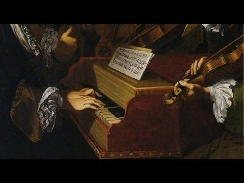 FRANCISCA CACCINI 'Romanesca' Il primo libro delle Musiche