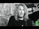 Год Змеи - Секс и рок-н-рол