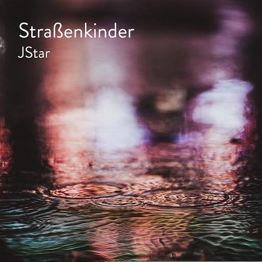 JStar альбом Straßenkinder