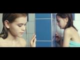 Невинность в сети / Amateur Teens (2015) Трейлер [Rus Sub]