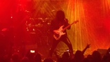 Yngwie Malmsteen - Now Your Ships Are Burned - Evil Eye