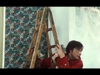 Владимир Дубровский - Тишка - Свадьба Кречинского - Малый театр (1975)