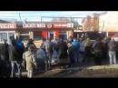 Преступника заковали в наручники 6 3 2018 Ростов на Дону Главный