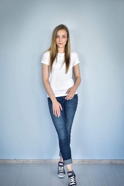 Катрин Осипова