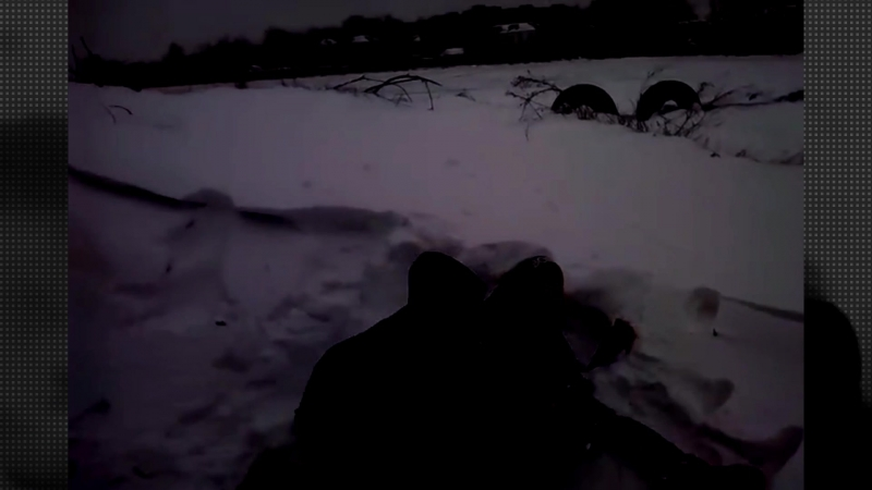 =Winter field=
