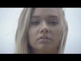 Modjo - Lady  (A-Mase Nu Disco Remix)     (720p).mp4