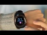 умные Часы Smart Watch V8 - купить, отзывы, цена. обзор часы мужские