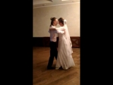 Свадьба ! Полина И Саша 15.07.18