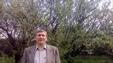 Олег Точилкин - Вечная Весна (Давид Тухманов)