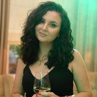 Виктория Бабенко фото