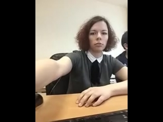 модератор Столярова Юлия  Патиссон(id7607623) support_moderator от 25 May