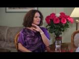 Эксклюзив: интервью Флоранс Хворостовской в программе «После новостей» с Алексеем Клешко