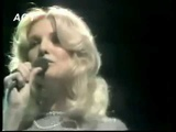 1974.01.13.NEW SEEKERS - YOU WON'T FIND ANOTHER FOOL LIKE MEUK