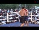 彼得·阿兹Peter Aerts vs Jan Soukup Yangames FIGHT NIGHT 高清