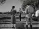 Ինչու՞ է աղմկում գետը | O chem shumit reka | Inchu e aghmkum gety. (1959) 🎬 (A/R)
