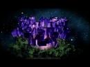 Куда покойники уходят умирать Джимми Кример 2012, мультфильм, ужасы, HDRip AVO Original.avi