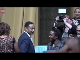 Kendrick Lamar - Вручение Пулитцеровской премии [NR]