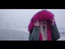 Era istrefi bonbon видео скачать 10 тыс. видео найдено в Яндекс.Видео.mp4