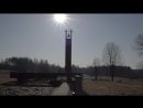 Виртуальная экскурсия в Хатынь