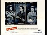 В 310 на Юму 1957. ( 310 to Yuma ) реж. Д.Дэйвс