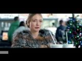ЛУЧШИЙ ФИЛЬМ 2018 года ♥ ИСПОЛНЕНИЕ ЖЕЛАНИЙ 2018 ♥ HD Русские фильмы 2018 Комедии
