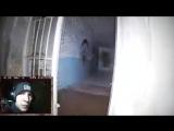 Ночь в Психиатрической БОЛЬНИЦЕ с призраками _ GhostBuster Италия.mp4