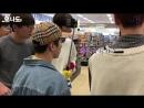 [SHOW: 180620] UNB - OND Ep.4 Устроить отрыв в магазинчике в Японии, имея на руках только 50 долларов! (FEELDOG)