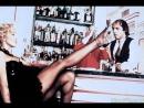 Гранд отель Эксельсиор 1982 Италия комедия