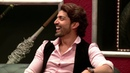 Gurmeet Choudhary's Hot Khamoshiyan! - Bad Company- E03 S01 – Uncensored