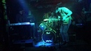 Neon Tetra 'Chamber of Reflection' Mac DeMarco cover