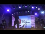 Родион Газманов(#ДобраяМосква2018,#СтранаFM,#ТрубнаяПлощадь,#ЯлюблюМоскву#871Москва)
