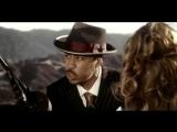 Fergie feat. Ludacris - Glamorous - F - Зарубежный клип - Скачать смотреть онлайн бесплатно