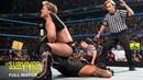 FULL MATCH - Undertaker vs Jericho vs Big Show - World Heavyweight Title Match: Survivor Series 2009