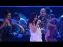 Camila Cabello - Havana - The Latin American Music Awards 2017