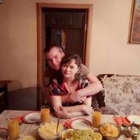 Светлана Меланина