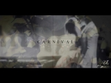 about time _ carnival of rust