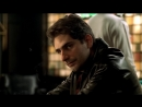 Клан Сопрано S04E07 07 Адриана раскрывается Кристоферу Он психует колется идёт спросить совета у Семьи колется и принимает