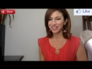 Joe Biggs DeAnna discuss latest news Make Love Great Again! with DeAnna Lorraine Ep57