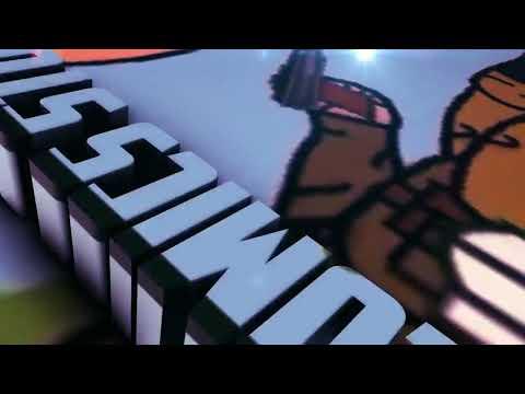 Отрывок из мультсериала Грандиозный человек паук 2