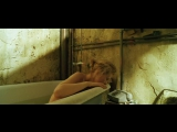 БОГИНЯ: КАК Я ПОЛЮБИЛА (2004) - мелодрама. Рената Литвинова 1080p