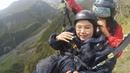 16092018 3 gudauri paragliding fly flight gudauriparagliding com