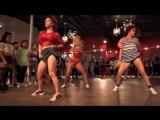 Tinashe_-_Superlove_-_Choreography_by_Jojo_Gomez_-_Filmed_by__TimMilgram_(MosCatalogue.net)