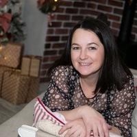 Елена Гаврова