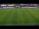 09. Allsvenskan. IFK Goteborg - Hammarby IF (Stockholm). (10.04.18)