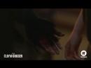«Плащ и Кинжал» - рекламный момент из 1x04 эпизода